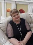 Tatyana, 56  , Balti