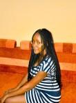 La diva, 23  , Ouagadougou