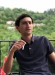 Dani, 35  , Tbilisi