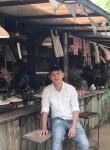 duy phan, 26, Ho Chi Minh City