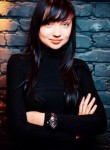 Yuliya, 30  , Omsk