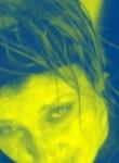 godwin2005, 51  , Bowie