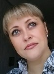Valentina, 40  , Usman