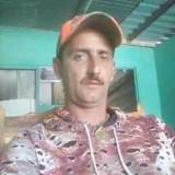 Alexey ramirez , 43  , Banes