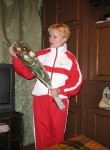 Наталия, 67  , Pavlovskiy Posad