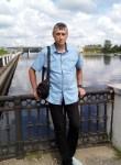 Anatoliy , 51  , Cherepovets