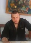 Aleksandr, 30  , Neftekumsk