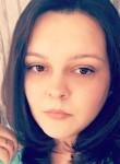 Mariya, 25  , Velikiy Novgorod