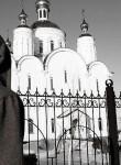 evgen, 32, Tambov