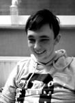 charley, 18  , Heerlen
