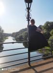Anna, 45, Moscow