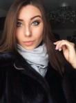 Karina, 27  , Moscow