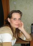 Aleksandra, 38, Nevyansk