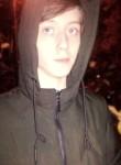Aleksey, 22  , Furmanov