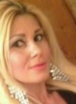 Joelma, 37  , Turin