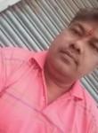 Krishna, 43  , Kolkata