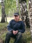 Kolya, 44, Yekaterinburg