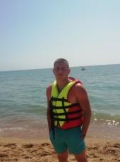 Alekh, 22, Ukraine, Mykolayiv