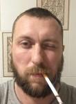 Сергей, 35 лет, Магілёў