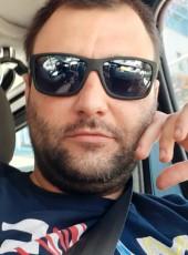 Dario, 33, Croatia, Slavonski Brod
