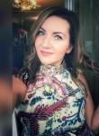 Alyena, 41  , Azov