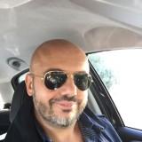 LorenzoMag, 46  , Limena