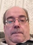 wellbig, 52  , Rugby