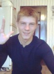 Знакомства Санкт-Петербург: Макс, 22