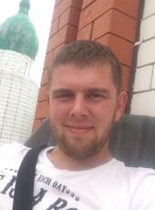 Maga, 25, Russia, Ivanovo