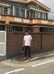 Ken, 20  , Gwangju