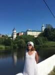 Yuliya, 44, Perm
