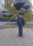 Dzhafar, 57  , Voronezh