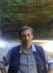 Andrey, 49  , Maykop