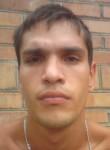 Yuriy, 34  , Yegorlykskaya