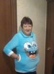 Tatyana, 63  , Vikhorevka