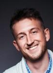 Eddie, 29  , Bad Reichenhall