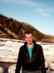Alex, 56  , Novokuznetsk