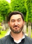 Artur, 29  , Bishkek