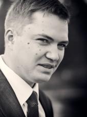 Zhorik, 34, Russia, Orel