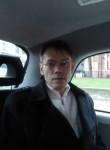 Aleksandr, 46  , Narva