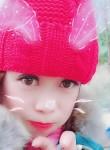 Nga, 39, Thanh Pho Cao Bang