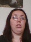 Jenny Christin, 36  , Dobeln