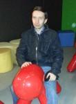 Viktor, 43, Saint Petersburg