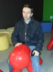 Viktor, 43, Russia, Saint Petersburg