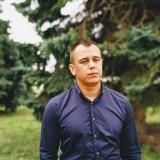 Віталій, 31  , Zalishchyky