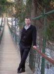 aleksey, 40, Naro-Fominsk