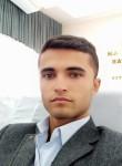 Tim, 24, Tashkent
