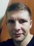 Zhenya , 27  , Lodz