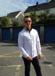Liam, 29  , Ramsgate