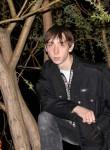 Andrey, 30, Shchekino